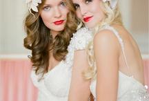 Inspiration for Brides