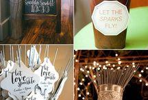actividades boda
