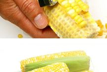 Awesome Inventions / Really handy dandy inventions  / by Caitlin Kent