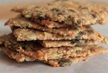 crackers sales