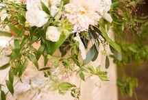 Vårt bryllup i 2017: drømmebuketten/blomster