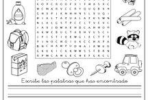 Programació castellà
