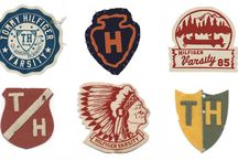 jacket patches
