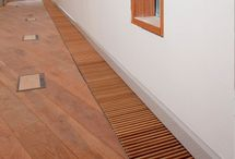 Trench Heating / Superior Trench Heating by Premium Brands including Jaga. Jaga Canal Heating are market leading in design and construction. Buy Jaga Canal Heating at Trenchstyle.co.uk - Perfect for Homes, Offices and public building heating.