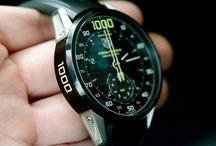Great watches / Watches