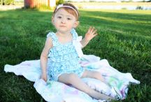 The Faces of HoPE! / the many beautiful faces of holoprosencephaly