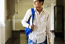 Tips for Transfer Students