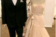 Wedding ideas / helpful tips