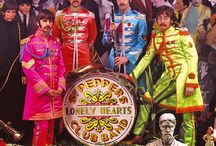 Fab4 / All Beatles related