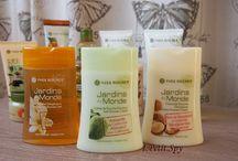 Vegetal Skincare