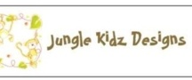 """Jungle Kidz Designs / Inspriation from my three cheeky monkies  Jungle Kidz Designs is a bubble for my ideas to create unqiue and beautiful handmade gifts for babies, children and their parent.  Visions to also stock a wide variety of products from other businesses in the future.   For orders, please email junglekidzdesigns@tpg.com.au  -:¦:-•:*'""""*:•.-:¦:-•* Jungle Kidz Designs *•-:¦:-•:*''''*:•-:¦:-  https://www.facebook.com/pages/Jungle-Kidz-Designs/145927365539359?id=145927365539359&sk=info"""