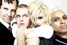 NO DOUBT / by Nexus Radio