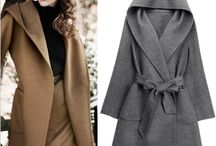 Winter Fashion / Get the Winter Dresses and Many more winter fashion here