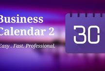 Business Calendar 2 Pro v2.11.0 Final
