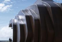 Design 3D - Architecture