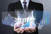 Los mejores consejos para el éxito de Mercados Financieros