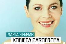 Marta Siembab