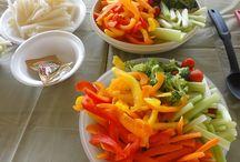 Fast  metabolism diet / Nutrition