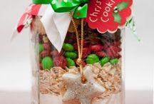 Christmas  / by Jana Emily