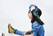 Levis #KOOTD kids cool outfits