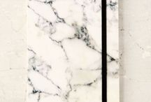 Marble / Why not?