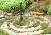 Healing Path Gardens