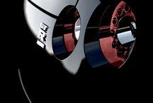Cars - Nissan
