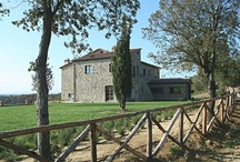 Mandolino charming house Tuscany countryside / Rent direct by owner charming apartment in Tuscan countryside