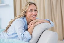 Anti-Aging Tips and Tricks