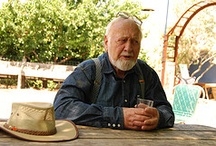 Permaculture design / by Bob Ewing