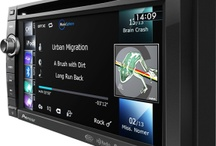 GPS Devices / GPS Devices, GPS Maps