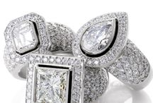 love diamonds ...