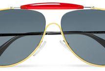 SUNGLASSES FOR MEN / Latest And Best Selling Sunglasses For Men