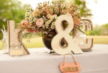 The Stalk Market Weddings / Collection of  Weddings by The Stalk Market
