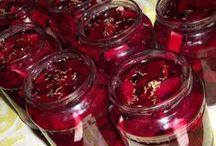 compot sfecla roșie vindeca toate bolile