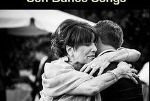 Special Dances