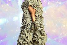 Love Nicki Minaj