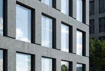 cephe facade