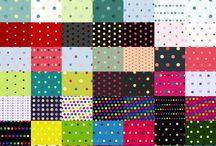 Digital illustration - pattern texture