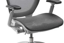 Office Seating / http://www.iaprisonind.com/store/c/34-Desks-Office-Systems.aspx
