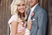 Prom picture idea / by Cassie Combs