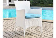 Vente Unique / Vente unique - Prix discount, vente flash de meuble, équipement maison jusqu'à - 50 % - Voir ici http://goo.gl/i04wM