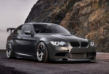 Tuning Cars / Tuning Cars Wallpaper, Cars, engines, vehicles, supercars, tuning, wheels, sports cars, luxury sport cars, automobiles, araba, otomobil, Automobile, speed, Modifiye Arabalar, Nitro