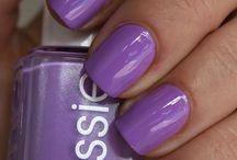 Nails.Nails.Nails. / by amber dearruda