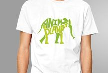 DISCOVERY CHANNEL DESIGN / TSHIRT DENGAN DESIGN DISCOVERY CHANNEL