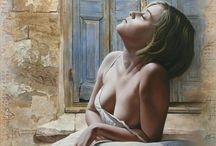 Pascal Chove