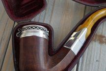 tobacco pipes estate new