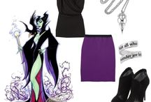 Wearable cosplay / Do I really need to specify? Did'nt think so ;D I mostly dig indie and horror cosplay.. oh, and a good portion Disney(villains). My plan is to upload my own cosplays i time, but for now... LETS ALL GO LOOK FOR MR. MIDNIGT :D
