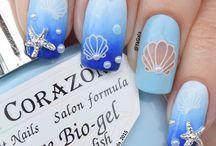 yagala nails