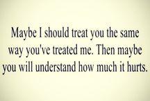 hurts?